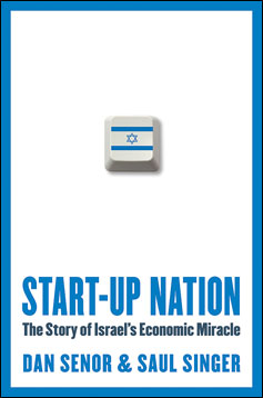 Start-up_nation