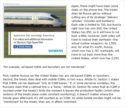 Siemens slate contextual targeting