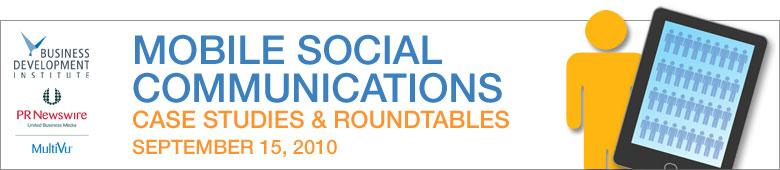 Bdi mobile social 091510