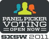 PP_Voting_Open