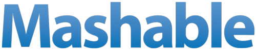 Logo_mashable