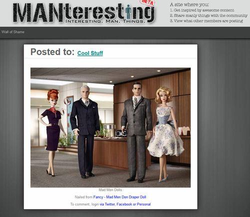 Manteresting Fullscreen capture 3262012 112544 PM.bmp