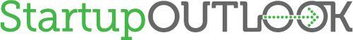 Startup_logo