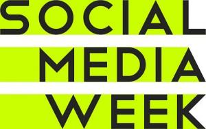 Social-media-week-logo-300x188(1)