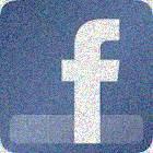 Facebook static