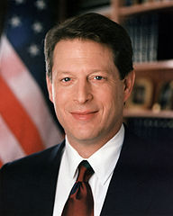 192px-Al_Gore,_Vice_President_of_the_United_States,_official_portrait_1994
