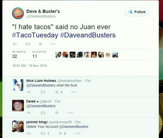 Dave_busters_twitter