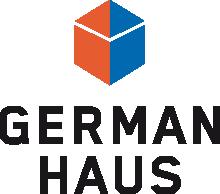 Gh_logo_220x194