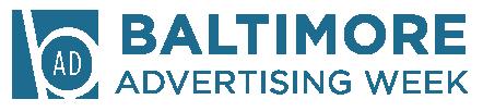 AdWeek-Logo-FINAL-website1