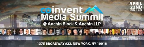 CoInvent_Media_Summit_new
