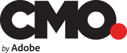 Cmo-logo-black